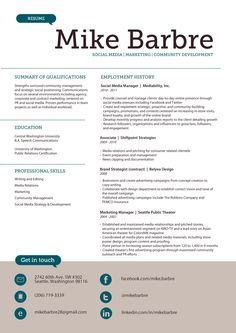 Professional Curriculum Vitae Sample Template Of A Fresher  Advertising Resume