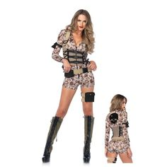 http://www.lenceriamericana.com/disfraces-y-uniformes-de-fantasia/39071-leg-avenue-disfraz-sexy-para-carnaval-chica-militar-4-piezas.html