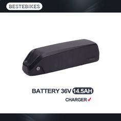 Bafang BBS01B 250w bbs01B 36v14.5ah Kit de motor de la batería de la célula de Samsung bbs01 250w batería de la bicicleta electrica velo electrique Samsung, Charger, Bluetooth, Centre, Veils, Motors, Bicycles, Cycling, Engine