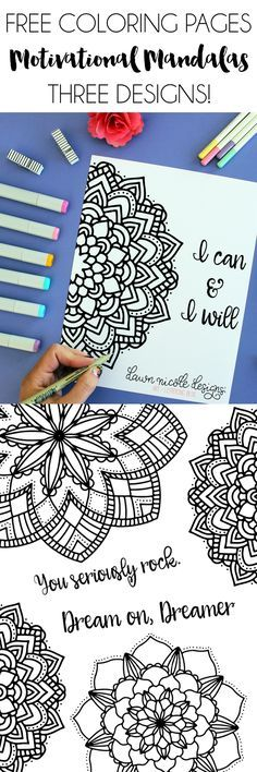 474 Best Free Coloring Pages For Adults Images On Pinterest