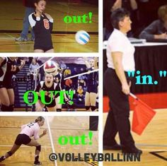 Every time - - funny gif funny girls funny hilarious funny humor funny memes funny moments legends Volleyball Jokes, Volleyball Problems, Volleyball Motivation, Volleyball Workouts, Volleyball Drills, Volleyball Pictures, Volleyball Players, Softball, Volleyball Drawing