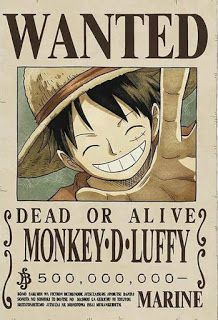 Poster One Piece Mokey D Luffy Recompensa Cartel Se … – Wallpapers Sites One Piece Manga, One Piece Ex, One Piece Luffy, Manga Anime, Anime One, Anime Stuff, Monkey D Luffy, Wanted One Piece, Sketches