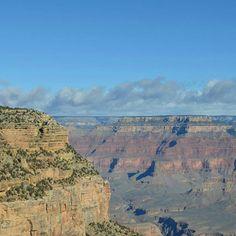 Grand Canyon South Rim ➖➖➖➖➖➖➖➖➖➖➖➖➖➖ #grandcanyon #southrim #Nevada #USA #Arizona #wanderlust #worldtraveller #Earthpics #Travelgram #Travelgoals #Traveller #travelllife #travel #travelling #Urlaub #vacation #potd #Adventure #journey #ReiseBlog #reiseblogger #fernweh #Blogger #germanblogger #insttravel #instalike #koffergepackt