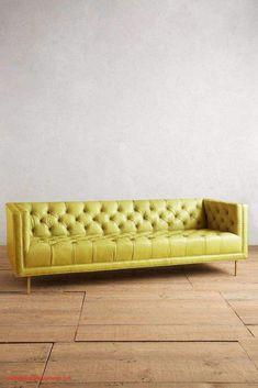 Poco Wohnzimmer In 2020 Velvet Sofa Living Room Rustic Living Room Tufted Leather Sofa