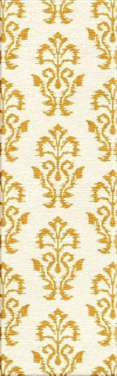 Jaipur PV62 Flat-Weave Stripe Pattern Wool Blue Area Rug ( 2x3 ...