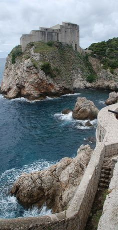 #Dubrovnik - #Croatia. We can help you book your next trip with the lowest price guaranteed.