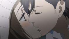 ♥Mei x Yamato♥