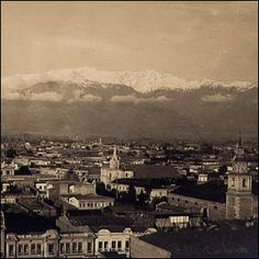 Santiago 1948