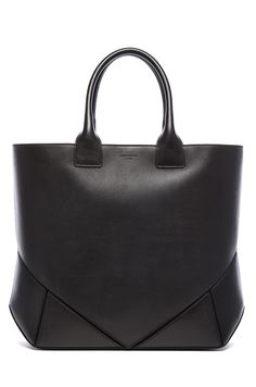 GIVENCHY|Easy Tote in Black