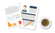 A comprehensive guide on creating effective internship resumes, including internship objectives, and more than 1000 internship resume samples and templates.