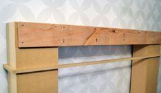 Фальш-камин своими руками - инструкция с фото и чертежами! Kitchen, Home, Cooking, Kitchens, Cuisine, Haus, Homes, Houses, At Home
