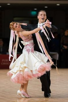 Ballroom Fashion                                                                                                                                                                                 More