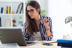 Ingin Jadi Wanita Optimis dan Beraura Positif? Begini Tipsnya