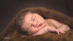 Destaque para este retrato Newborn de Cátia Andrade #IF #Formação #Fotografia #CursoOnline #FotodoAluno #FotosAlunosIF #Aluno_IF  https://www.flickr.com/photos/123766728@N07/