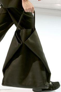 rafcrymons: Dior Homme Spring 2011