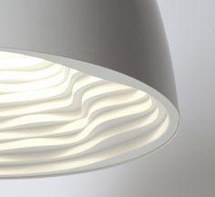 beautiful light interior