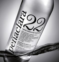 http://neatdesigns.net/25-water-bottle-designs-that-defy-perfection/