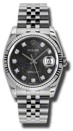8489b032d5c3 Michael Kors Men s MK8445 Dylan Chronograph Black Dial Black Silicone Watch