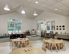 Classroom Designs Ideas