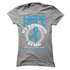 Hope1 - Lymphedema - #school shirt #sweatshirt for women. SIMILAR ITEMS => https://www.sunfrog.com/LifeStyle/Hope1--Lymphedema-Ladies.html?68278