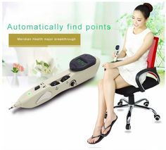 2016 new ly-508b acupuncture meridian pen Electronic  massage acupuncture pen point massage instrument for hole equipment/508b♦️ SMS - F A S H I O N 💢👉🏿 http://www.sms.hr/products/2016-new-ly-508b-acupuncture-meridian-pen-electronic-massage-acupuncture-pen-point-massage-instrument-for-hole-equipment508b/ US $41.57