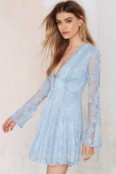 fb4c484d2c 14 Best white flowy dresses images
