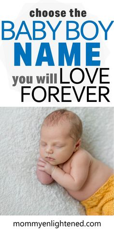 Unique Baby Boy Names (includes origins and meanings!) Unique Baby Boy Names (includes origins and meanings! Modern Baby Names, Unique Baby Boy Names, Baby Girl Names, Kid Names, Long Boy Names, Elegant Boy Names, Best Boy Names, Simple Boy Names, Traditional Baby Boy Names