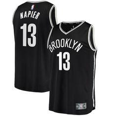 Gordon Hayward taille M 20 Boston Celtics City Edition swingman jersey-No