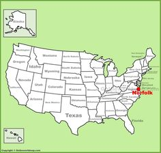 St Louis Location On The US Map Maps Pinterest Usa Cities - Us map st luis