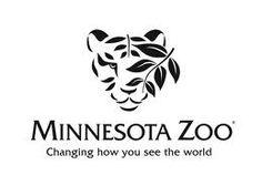 logo zoo - Recherche Google