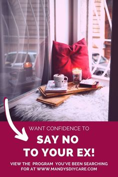 I've been in the mess of saying yes too much and started to fall apart daily. Now, I share this gift so you can feel confident.  Hey, I'm Mandy, a Self-Care Coach and Recovering People-Pleaser, helping women, who are ready for change, break free from people-pleasing. #boundaries #confidence Ready For Change, People Pleaser, Spiritual Health, Break Free, Self Care Routine, Falling Apart, Take Care Of Yourself, Believe In You, Self Help