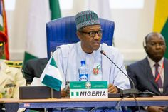 Buhari's first media chat holds tomorrow (Details)
