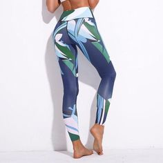 925727b7bea43d 31 Best custom leggings images | Athletic outfits, Sport wear ...