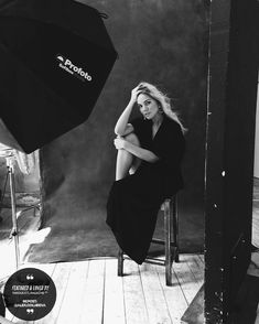 "Curated and featured by Famous BTS Magazine. Instagram@famousbtsmagazine #famousbtsmag #famousbtsmagazine #bts #behindthescenes www.famousbtsmagazine.com 3,388 Likes, 19 Comments - Famous BTS Magazine™ (@famousbtsmagazine) on Instagram: ""Beautiful BTS @alex.golubeva! __________________ Repost @alex.golubeva: сегодня с @monik_alex…"""