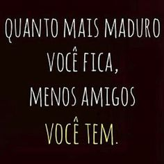 De tudo um pouco: Frases Expressao da alma Quotes About Hate, Quotes To Live By, Poetry Text, Words Quotes, Sayings, My Heart Hurts, Psychology Facts, Sarcastic Quotes, Famous Quotes