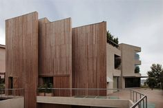 Gallery of House in Pedralbes / BC Estudio Architects - 8
