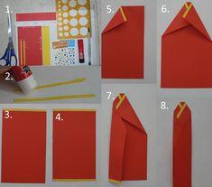 japanese paper doll tutorial 1 by GirlOfTheOcean.deviantart.com on @deviantART***
