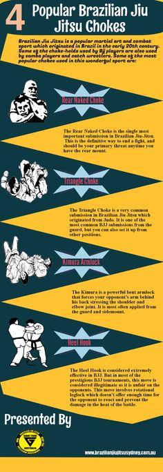 Brazilian Jiu Jitsu is a very popular martial art which was. Informations About Brazilian Jiu Jits Martial Arts Quotes, Martial Arts Workout, Martial Arts Training, Mma Workout, Boxing Workout, Brazilian Jiu Jitsu, Aikido, Jiu Jutsu, Jiu Jitsu Techniques