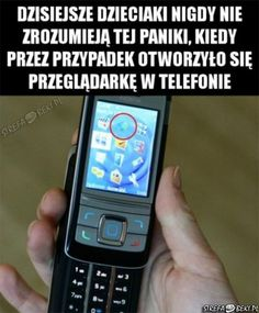 Very Funny Memes, Wtf Funny, Polish Memes, Aesthetic Memes, Man Humor, Best Memes, Have Time, Poland, I Laughed