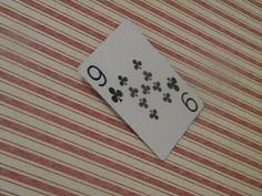 Playing Cards http://littlemissinc.wix.com/littlemissweddings
