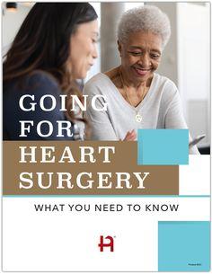 Heart Failure, Heart Disease, Need To Know, Surgery, Diabetes, Education, Reading, Health, Books