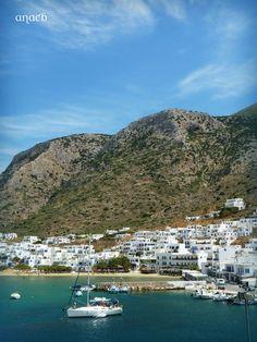 http://viajarporquesim.blogs.sapo.pt/ Sifnos, Greece