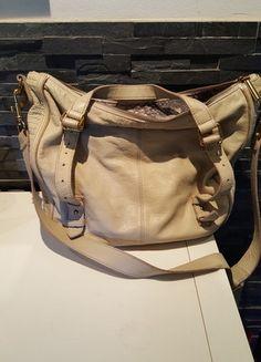 97eccb0c1a287 Kaufe meinen Artikel bei  Kleiderkreisel http   www.kleiderkreisel.de