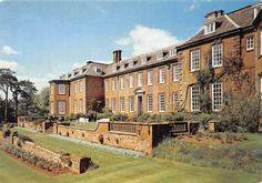 Oxfordshire-Upton-House-near-Banbury