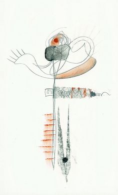 Abstracted Minutia by Carla Sonheim The Draw, Art Sketchbook, Giraffe, Dream Catcher, Doodles, Drawings, Illustration, Sketch Ideas, Yahoo Search