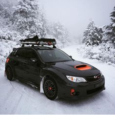 For the love of Subaru and all things beautiful