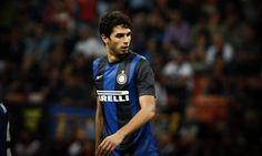 Officielt: Inter forlænger med Andrea Ranocchia!