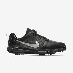 ナイキ エクスプローラー ボア S メンズ ゴルフシューズ Air Max Sneakers, Sneakers Nike, Nike Air Max, Golf, My Style, Shoes, Fashion, Nike Tennis, Moda