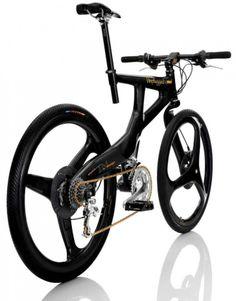bicicletas-futurista-028