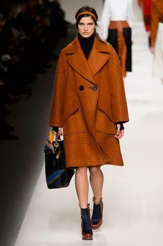 Fendi Women Fashion | Everyday fashion for you!